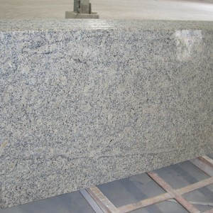 Santa Cecilia Light Granite Countertop